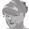 forgetyourwoes's avatar
