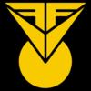 ForgeVdeviantart's avatar