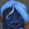 ForgeWorlds's avatar