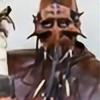 ForgiAntica's avatar