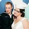 forgiven-247's avatar