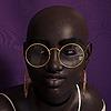 Forgiven4Sinn's avatar