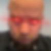 ForgivenMonster's avatar