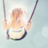 forgivensouls's avatar