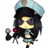 Forgivinn's avatar