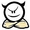 Forgoraren's avatar
