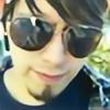 forgotandglory's avatar