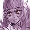 Forgotenlink's avatar