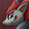 forgotenscars's avatar