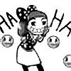 ForgotMyLife's avatar