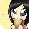 Forgott3nToast's avatar