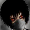 Forgotten--Legends's avatar