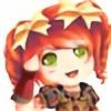 Forgotten-By-Gods's avatar