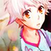 Forgotten-Fantasy's avatar
