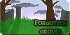 Forgotten-Groves