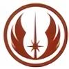 Forgotten-Jedi's avatar