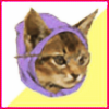 Forgotten-Sins's avatar