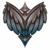 forgotten-wings's avatar