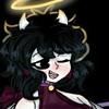 forgotten706's avatar
