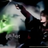 forgottenartz's avatar