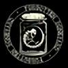 ForgottenBoneyard's avatar