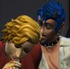 ForgottenChesire's avatar