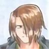 ForgottenDemonShadow's avatar