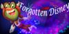 ForgottenDisneyToons