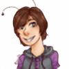 ForgottenFairyBoy's avatar