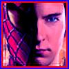 ForgottenFayth's avatar