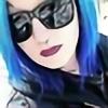Forgottenfeline's avatar