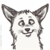 ForgottenFox's avatar