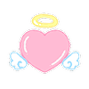 ForgottenGlowX's avatar