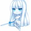 ForgottenHeroine's avatar