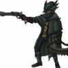 ForgottenHunterRosh's avatar