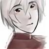 forgottenjourney28's avatar