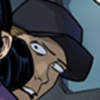 ForgottenLogic's avatar