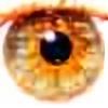 forgottenmemory88's avatar
