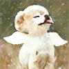 ForgottenMoonchild's avatar