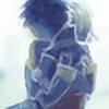 forgottenpantaloons's avatar