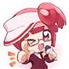 ForgottenPearl's avatar