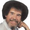 ForgottenPony's avatar