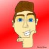 ForgottenPrince1's avatar