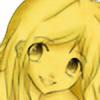 forgottensilver's avatar