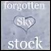 ForgottenSky-Stock's avatar