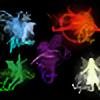 ForgottenTokens's avatar