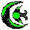 ForgottnMilitia's avatar