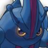 ForiegnBacon's avatar