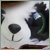 Forinte's avatar