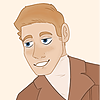 Foristell's avatar